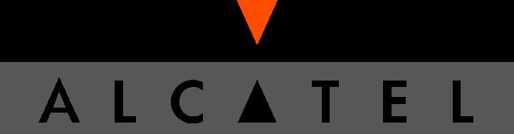Alcatel_Logo