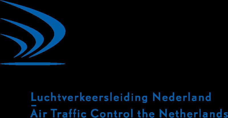 LVLN_logo
