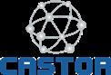 Castor logo