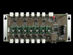 ETH-PSD2-17265