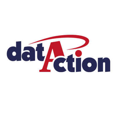 dataction