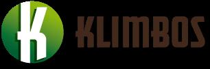 logo_Klimbos