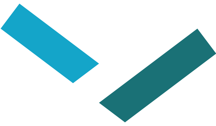 panalytical_small_logo